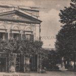 Cartolina Postale ROMA